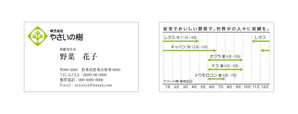 5cc78f643d7622d3ec57ec5b0c628095