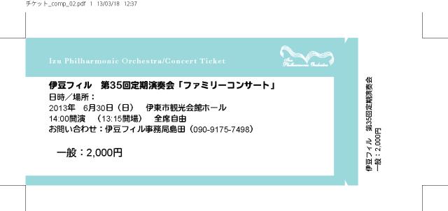 be1639c92c0860c419b98232cdf90f56